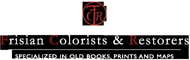 Frisian-Colorists-Restorers-logo